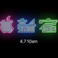 Apple inaugurará su octava Store japonesa en pleno distrito de Shinjuku, Tokio