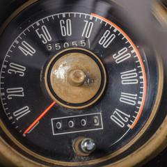 Foto 7 de 13 de la galería ford-mustang-bullitt-1968 en Motorpasión