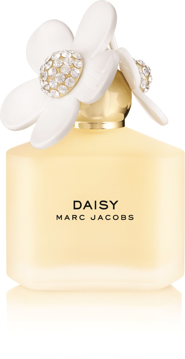 Mj Daisy Edt 100ml 10anniv Dlx Btl
