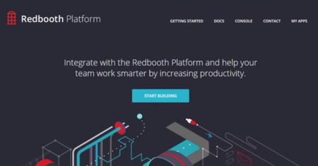 redbooth-platform.png