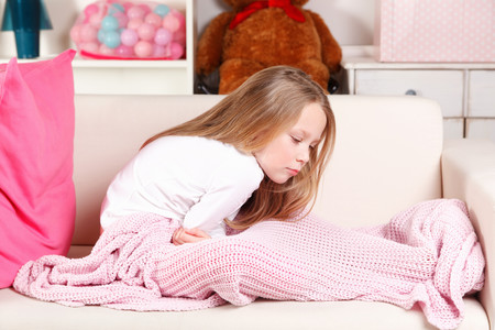 Parásitos intestinales en niños: síntomas, medidas preventivas para evitar el contagio y tratamiento