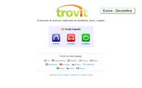 Alquilar piso en internet: páginas de interés (II)