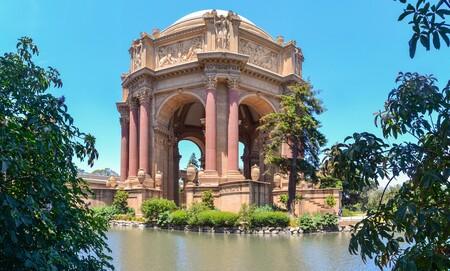 San Francisco 2874487 1920
