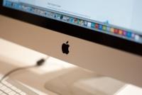 Cinco aplicaciones (y algunas de sus alternativas) que no pueden faltar en tu nuevo Mac