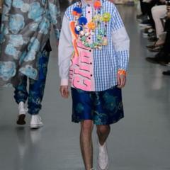 Foto 3 de 20 de la galería kit-neale en Trendencias Hombre