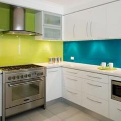 Foto 5 de 6 de la galería una-cocina-para-la-casa-de-la-playa en Decoesfera