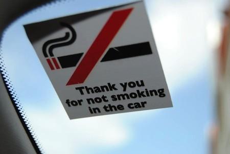 Coches libres de humo y wifi móvil. Innovación en el alquiler de coches.