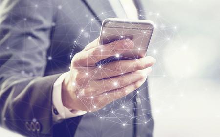 De la comunicación a la hiperconexión: ¿cuáles son los beneficios de contar con una red 4.5G?