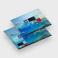 Windows Core OS: Microsoft tendría avanzado el desarrollo de las aplicaciones para un nuevo sistema operativo