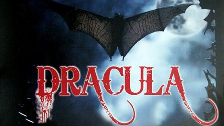 'Drácula 3D', de Dario Argento, contará con financiación española
