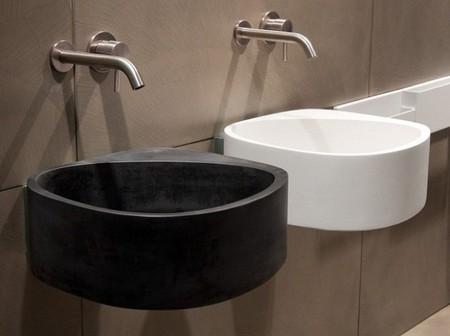 lavabo cemento 2