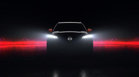 Nissan Kicks y Nissan Armada 2021 se adelantan a su presentación y nos dejan ver más allá