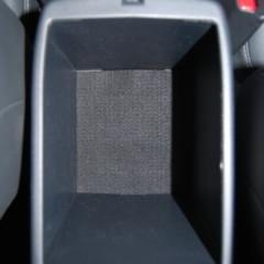 Foto 63 de 77 de la galería toyota-auris-hsd-prueba en Motorpasión