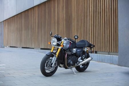 Triumph Thruxton Rs 2020 022