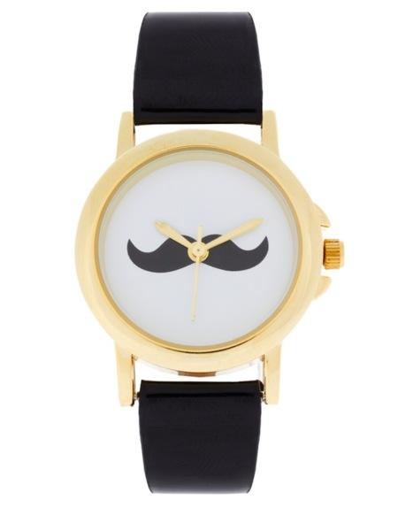 reloj7