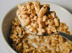 Un desayuno con cereales ayuda a prevenir la diabetes