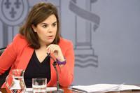 La Ley de Emprendedores costará unos 2.000 millones de euros al Estado