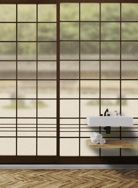 Kyoto Amb