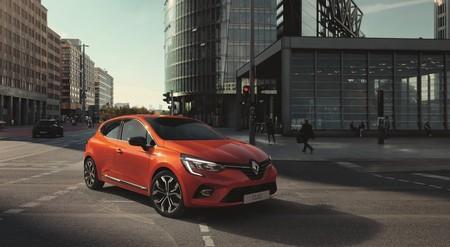 El Renault Clio 2020 evoluciona para hacer temblar a Ibiza y compañía