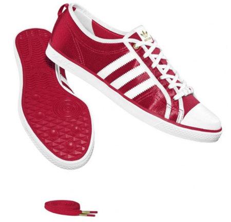Adidas San Valentín 2