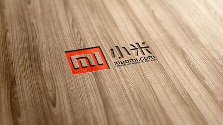 Redmi 4, la renovación del gama media de Xiaomi está cerca