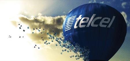 Smartphones que puedes comprar por menos de tres mil pesos. Telcel (I)