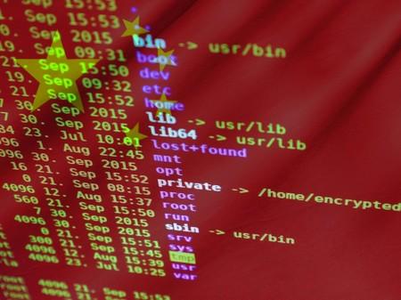 China se infiltró durante años en hasta ocho grandes proveedores como HP e IBM para obtener datos clave, según Reuters