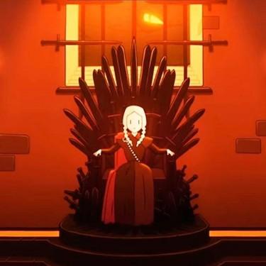 'Reigns: Game of Thrones', el videojuego que te permite mejorar el final de la serie