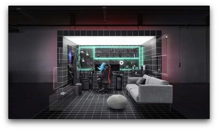 Ikea Coleccion Gaming Screenshot 2021 05 08 At 21 07 02 Lowres