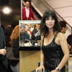 Foto 11 de 13 de la galería maribel-verdu-es-la-madrina-del-nuevo-maquillaje-de-yves-saint-laurent en Trendencias