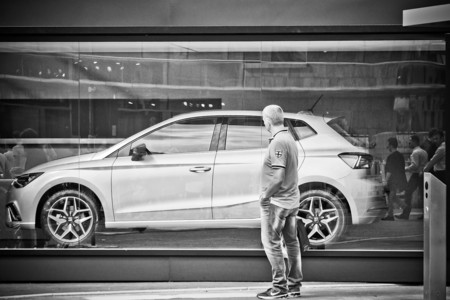 Los autos son cada vez más caros en México, pero no es 100% culpa de las marcas: estos factores hay detrás