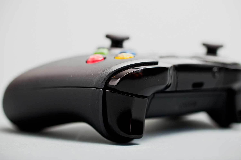 Foto de Xbox One (10/17)
