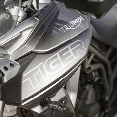 Foto 39 de 47 de la galería triumph-tiger-800-2018 en Motorpasion Moto