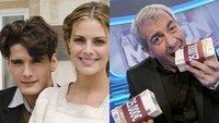 'Gran Hotel' y los concursos de Antena 3, principales novedades en las nominaciones a los TP de oro 2011