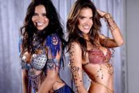 ¡Sorpresa! En el próximo desfile de Victoria's Secret podremos ver 2 Fantasy Bras