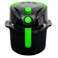 La freidora sin aceite Cecotec Cecofry Compact Plus está rebajada a 29,99 euros en eBay