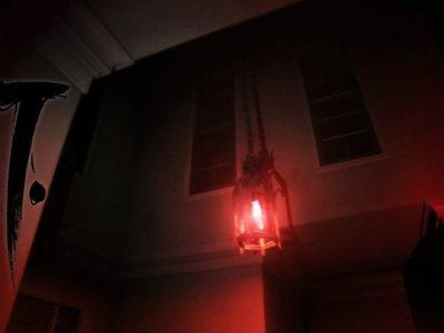 P.T. el adelanto jugable de Silent Hills ya no estará disponible en la PlayStation Store