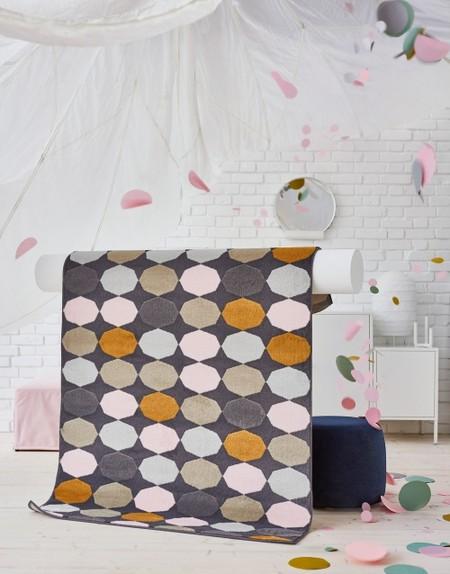 Ikea Novedades Febrero 2018 Ph148220 Alfombra Pelo Corto Torrild Lowres