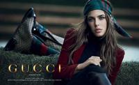 A Carlota Casiraghi se le acabó comprar en Zara: ahora todo el armario de Gucci