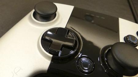Ouya ofrece los últimos detalles sobre el lanzamiento de la consola