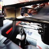 Max Verstappen: todo por ganar y ser Campeón del Mundo de Fórmula 1