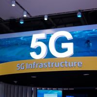 La subasta de la banda de los 700 MHz, esencial para el desliegue del 5G en España, será a principios de 2020