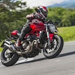 Foto 44 de 115 de la galería ducati-monster-821-en-accion-y-estudio en Motorpasion Moto