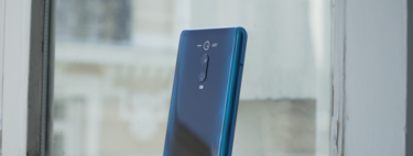 El mejor móvil que puedes comprar por menos de 300 euros está rebajadísimo en eBay: Xiaomi Mi 9T de 128Gb por 254 euros