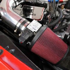 Foto 43 de 69 de la galería 2010-shelby-mustang-gt500cr en Motorpasión