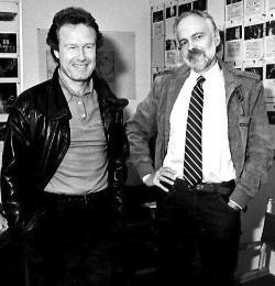 Philip K. Dick y Blade Runner (I)