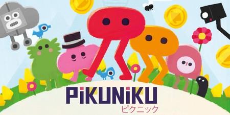 H2x1 Nswitchds Pikuniku Image1600w