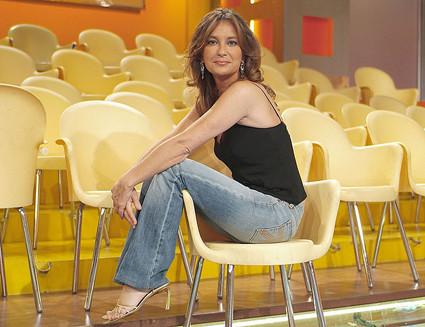 Patricia Gaztañaga se va al late night pero su Diario sigue