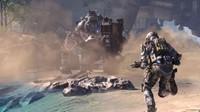 Pues sí, 'Titanfall' tiene DLC en camino