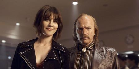 Por qué me apasiona 'Fargo': cinco claves de una serie que absorbe y expande el fascinante mundo de los Coen